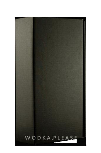 Double black box simple