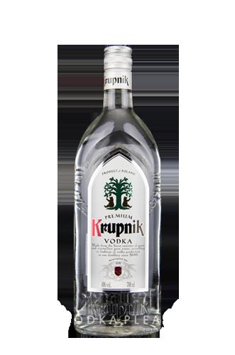 Krupnik Premium