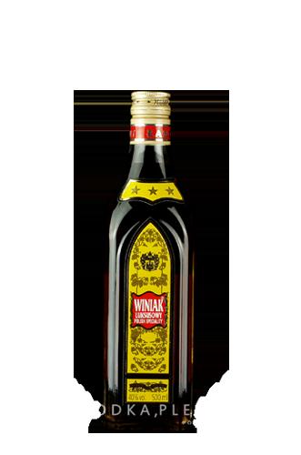 Winiak Luksusowy