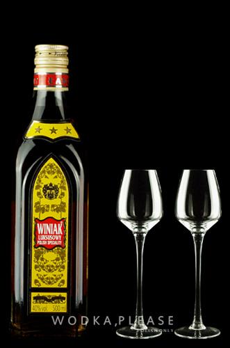 Geschenkidee Winiak Exclusive