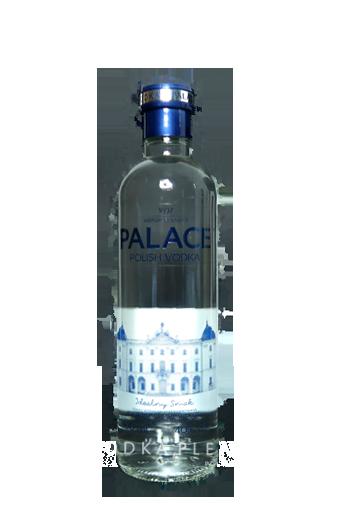 Palace Wodka