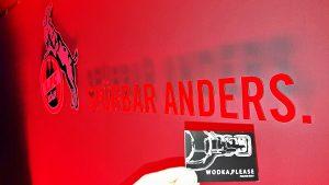 Wodkasponsor - Polnischer Wodka (5)