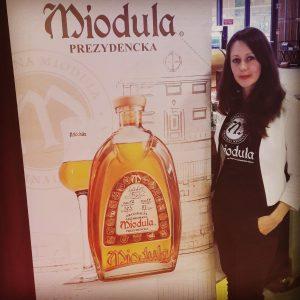 Magdalena Fischer - Wodka ,Please - Polnischer Wodka (3)
