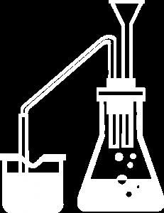 Artikel - Wodka in Zahlen - Destillation - Polnischer Wodka 2