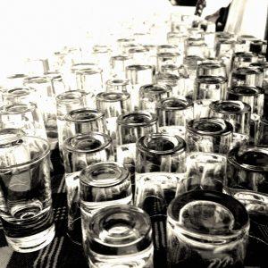 Artikel - Wodka in Zahlen - Polnischer Wodka 5