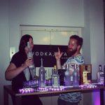 Wodka Tastings - Wodka Tasting - Polnischer Wodka