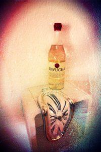 Siwucha - Polnischer Wodka