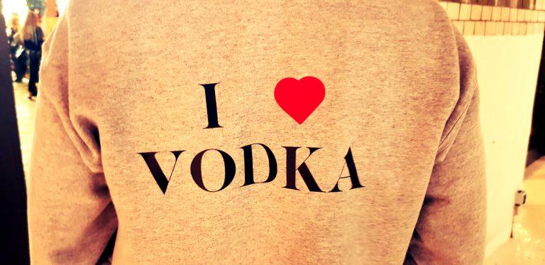 Bar Convent Berlin 2018 - Miodula - Polnischer Wodka (4)