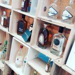 Foodhotel Bonn - Polnischer Wodka
