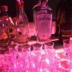 Wodka Tastings - Namenlos - Polnischer Wodka (1)
