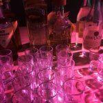 Wodka Tastings - Namenlos - Polnischer Wodka (3)