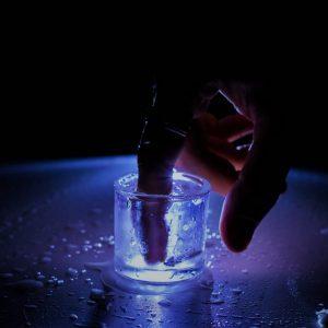 WodkaWissen Wodka